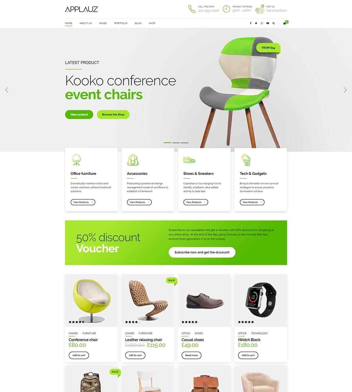 https://infiniteroles.com/wp-content/uploads/2017/11/Screenshot-Shop.jpg