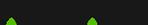 https://infiniteroles.com/wp-content/uploads/2017/11/logo_footer_dark.png