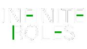 https://infiniteroles.com/wp-content/uploads/2018/09/LOGO_i_blancor.png
