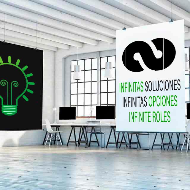 http://infiniteroles.com/wp-content/uploads/2018/09/innovacion-infinite-roles-home.png